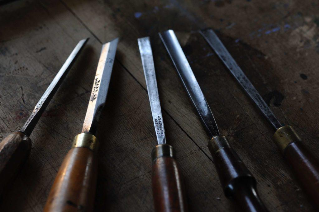 Rab Trust Tools
